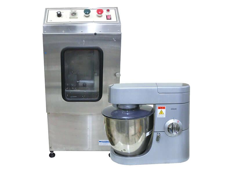 自動印刷攪拌器